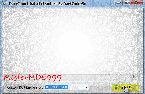 [[���|[�����]�[�������][ ������ ][��� ��� ���� ��� ����]] 2013_1374459153_491.