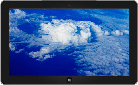 [Sky Dynamic theme For Win8 [Awesome 2013_1375041416_105.