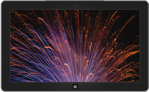 Fireworks theme For Win7 2013_1375041694_342.