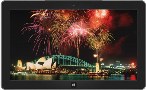 Fireworks theme For Win7 2013_1375041694_434.
