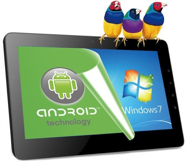 ����� ����� ����� �������� ��������� ��� ���� ��������� YouWave for Android Home 3.6 2013_1375392883_594.