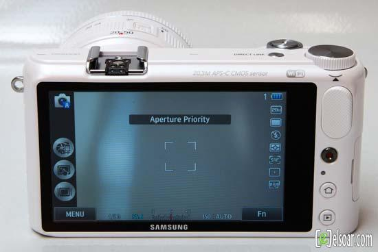 ��� �������� ���� ������ ������� Samsung NX2000 2013_1375460915_268.
