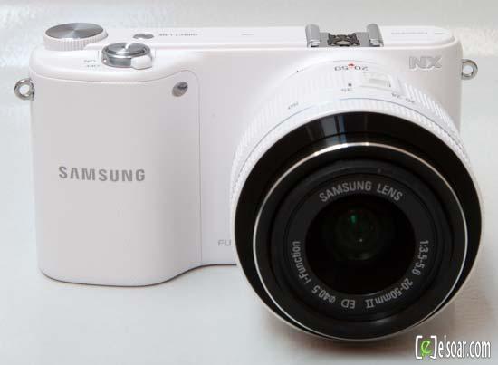 ��� �������� ���� ������ ������� Samsung NX2000 2013_1375460915_276.