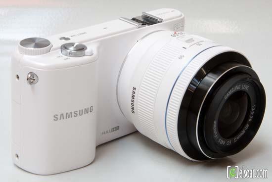 ��� �������� ���� ������ ������� Samsung NX2000 2013_1375460915_335.