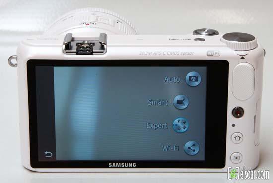 ��� �������� ���� ������ ������� Samsung NX2000 2013_1375460915_429.