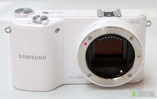 ��� �������� ���� ������ ������� Samsung NX2000 2013_1375460915_436.