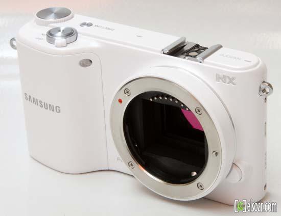��� �������� ���� ������ ������� Samsung NX2000 2013_1375460915_439.