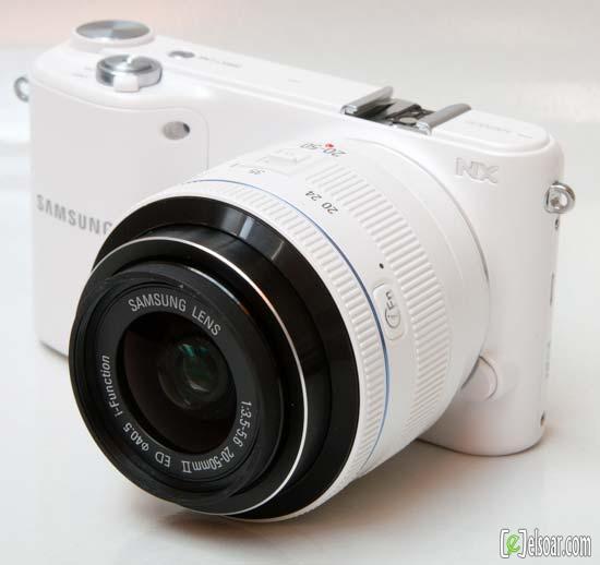 ��� �������� ���� ������ ������� Samsung NX2000 2013_1375460915_502.