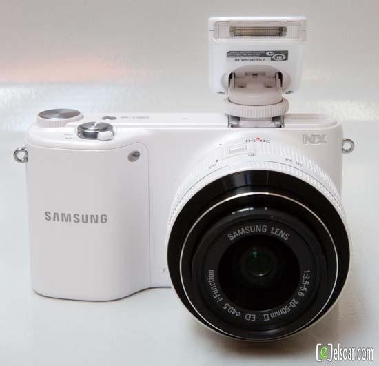 ��� �������� ���� ������ ������� Samsung NX2000 2013_1375460915_587.
