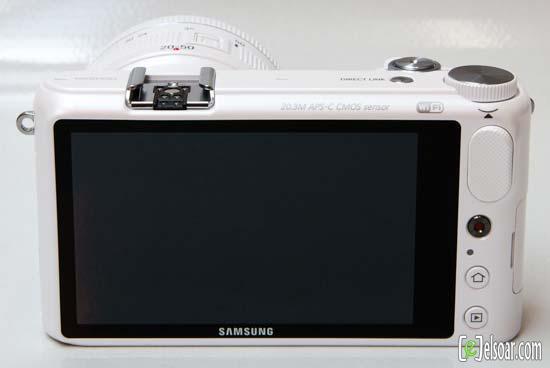 ��� �������� ���� ������ ������� Samsung NX2000 2013_1375460915_607.