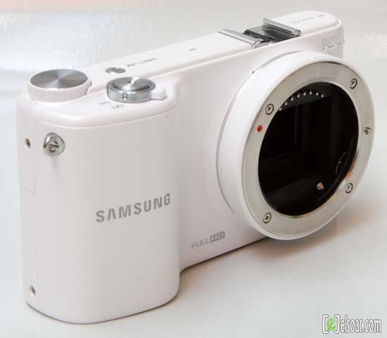 ��� �������� ���� ������ ������� Samsung NX2000 2013_1375460915_641.
