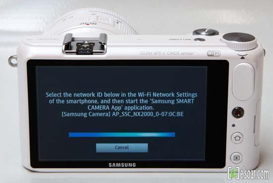 ��� �������� ���� ������ ������� Samsung NX2000 2013_1375460915_699.