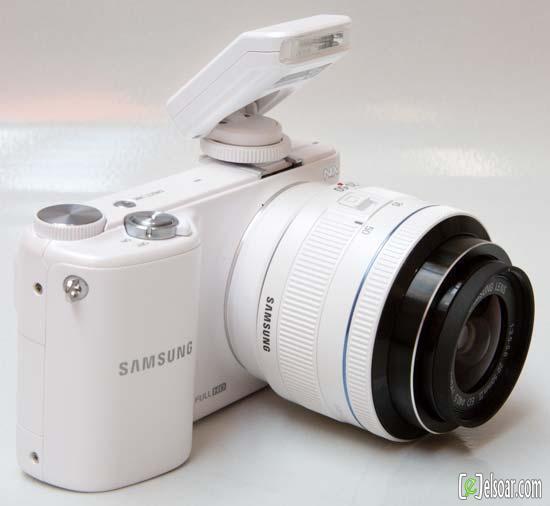 ��� �������� ���� ������ ������� Samsung NX2000 2013_1375460915_794.
