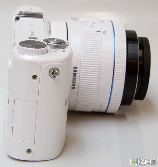 ��� �������� ���� ������ ������� Samsung NX2000 2013_1375460915_827.