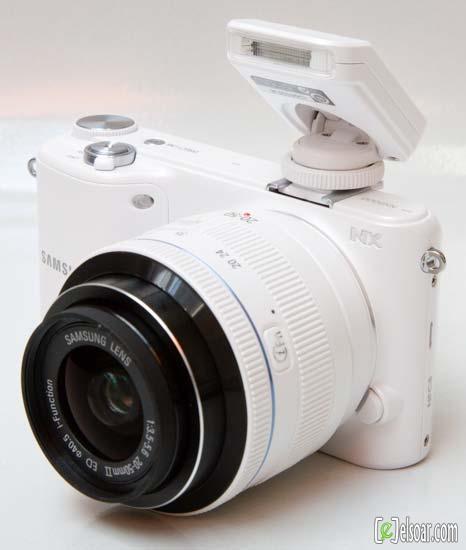 ��� �������� ���� ������ ������� Samsung NX2000 2013_1375460915_833.