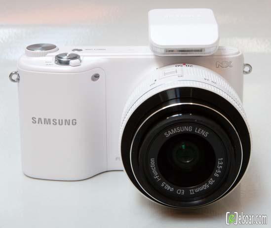 ��� �������� ���� ������ ������� Samsung NX2000 2013_1375460915_939.