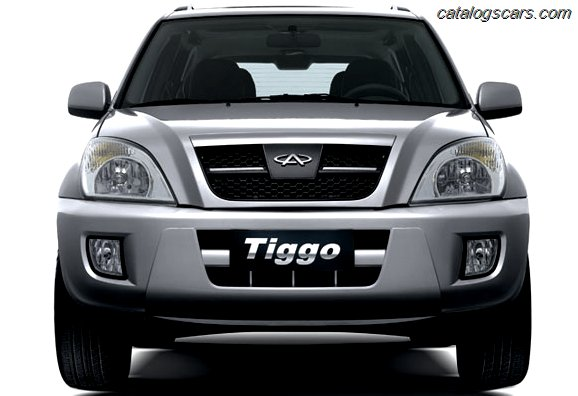 ����� ����   ��� ����� �������� ���� 2016 ��������� - Speranza new Tiggo 2016- ���� ����� ������ 2013_1375528397_559.