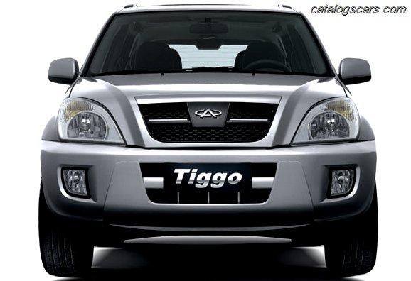 تقرير كامل   صور سيارة اسبرانزا تيجو 2017 اسبيرانزا - Speranza new Tiggo 2018- تيجو الشكل الجديد 2013_1375528397_559.