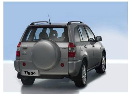 ����� ����   ��� ����� �������� ���� 2016 ��������� - Speranza new Tiggo 2016- ���� ����� ������ 2013_1375528398_106.
