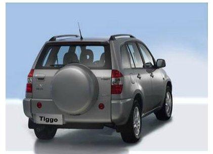 تقرير كامل   صور سيارة اسبرانزا تيجو 2017 اسبيرانزا - Speranza new Tiggo 2018- تيجو الشكل الجديد 2013_1375528398_106.