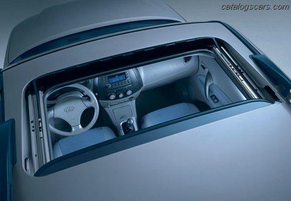 تقرير كامل   صور سيارة اسبرانزا تيجو 2017 اسبيرانزا - Speranza new Tiggo 2018- تيجو الشكل الجديد 2013_1375528398_406.