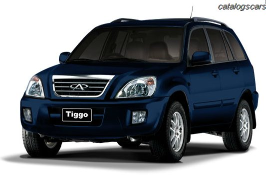 ����� ����   ��� ����� �������� ���� 2016 ��������� - Speranza new Tiggo 2016- ���� ����� ������ 2013_1375528398_429.