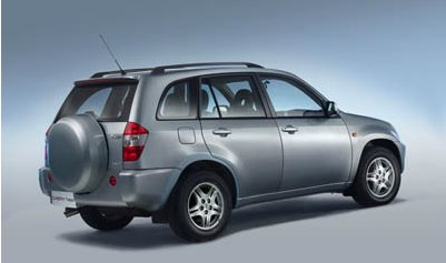 ����� ����   ��� ����� �������� ���� 2016 ��������� - Speranza new Tiggo 2016- ���� ����� ������ 2013_1375528398_522.