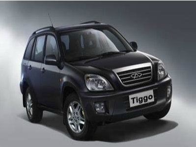 ����� ����   ��� ����� �������� ���� 2016 ��������� - Speranza new Tiggo 2016- ���� ����� ������ 2013_1375528398_614.