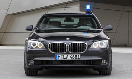 صور سيارات مصفحه 2017 , armored cars , سياره سيف العرب 2013_1375529442_130.
