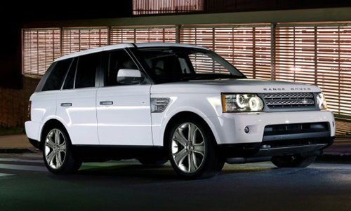 ��� ������ ����� 2016 , armored cars , ����� ��� ����� 2013_1375529447_622.