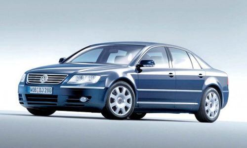صور سيارات مصفحه 2017 , armored cars , سياره سيف العرب 2013_1375529450_803.