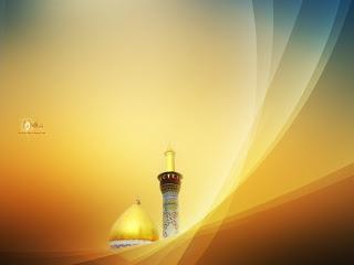 خلفيات اسلامية 2017 جديدة -wallpaper hd startimes , خلفيات متحركة للكمبيوتر hd -Islamic Wallpapers 2013_1376010224_233.