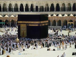 خلفيات اسلامية 2017 جديدة -wallpaper hd startimes , خلفيات متحركة للكمبيوتر hd -Islamic Wallpapers 2013_1376010224_411.
