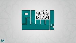 خلفيات اسلامية 2017 جديدة -wallpaper hd startimes , خلفيات متحركة للكمبيوتر hd -Islamic Wallpapers 2013_1376010224_585.