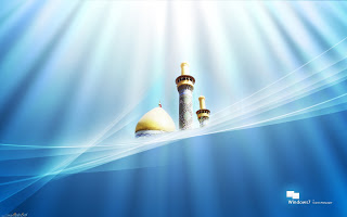 خلفيات اسلامية 2017 جديدة -wallpaper hd startimes , خلفيات متحركة للكمبيوتر hd -Islamic Wallpapers 2013_1376010225_125.