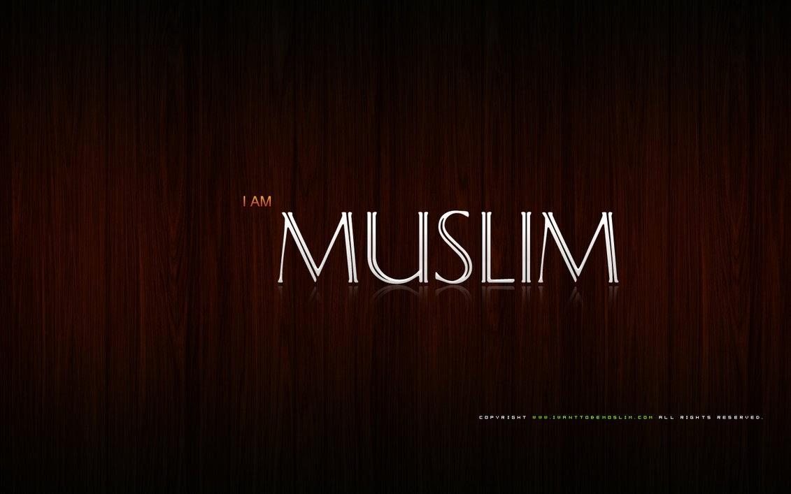 خلفيات اسلامية 2017 جديدة -wallpaper hd startimes , خلفيات متحركة للكمبيوتر hd -Islamic Wallpapers 2013_1376010225_622.