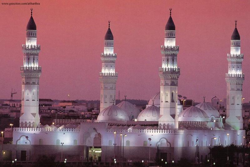 خلفيات اسلامية 2017 جديدة -wallpaper hd startimes , خلفيات متحركة للكمبيوتر hd -Islamic Wallpapers 2013_1376010231_518.