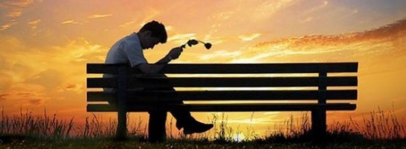 صور للغلاف خليجية - كفرات للفيس بوك حزينة غلاف فيس بوك انمى - كفرات للفيس بوك انمى - Facebook Covers 2013_1376157706_825.