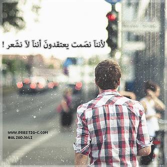 ������ ����� ����� - ���� �������� ������ - ������� 2013_1376178138_582.