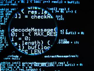 معلومات وشرح عن لغة unknown - ماذا تعرف عن لغة unknown 2013_1376286848_886.