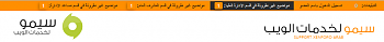��� �������� ����� ������ ���� ������� �������� ������ XenForo 2013_1376393022_390.
