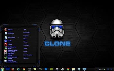 ����� ������ 7 ����� , windows 7 themes download free , ����� ������ 7 ��� ���� ������ 2013_1376498874_784.