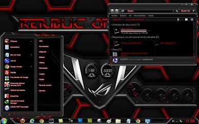 ����� ������ 7 ����� , windows 7 themes download free , ����� ������ 7 ��� ���� ������ 2013_1376498874_990.