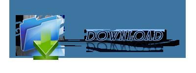 ����� ������ 7 ����� , windows 7 themes download free , ����� ������ 7 ��� ���� ������ 2013_1376498875_966.
