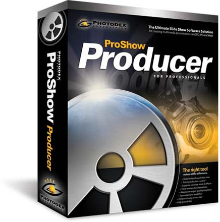 ��� ����� ��� ���������� �������� ��� ����� �������� �� ��� ������� ������� ProShow Producer!! 2013_1376551775_934.