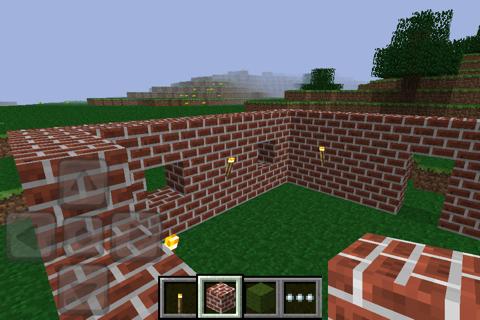 ����� ��� ���� �� minecraft pocket edition ��������� 2013_1376775977_938.