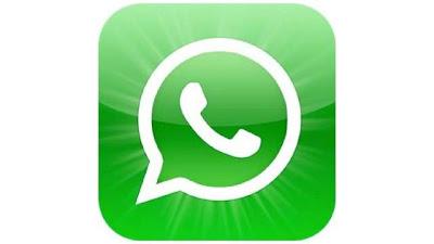 تحميل برنامج whatsapp web للاندرويد