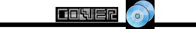 ����� ��� ����� ������ Realtek High Definition Audio Drivers 6.01.7010 WHQL 2013_1377300920_564.