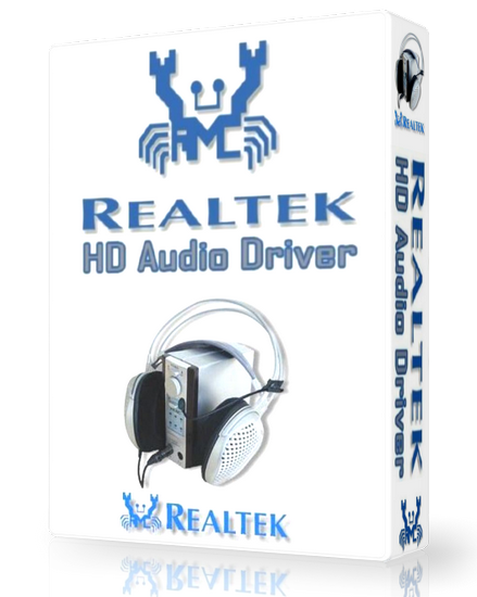 ����� ��� ����� ������ Realtek High Definition Audio Drivers 6.01.7010 WHQL 2013_1377300920_571.
