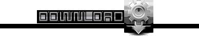 ����� ��� ����� ������ Realtek High Definition Audio Drivers 6.01.7010 WHQL 2013_1377300920_639.